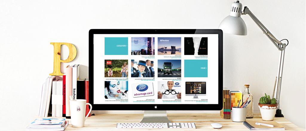 desktop_portfolio1